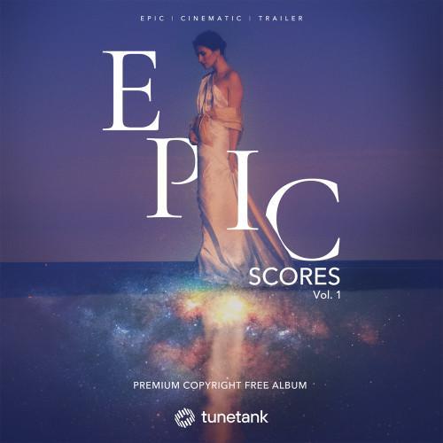 Epic Scores Vol.1